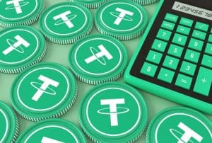 Tether Plans to Mint Digital Yuan and Commodity Coins Says 300x202 - Tether Plans to Mint Digital Yuan and Commodity Coins, Says Bitfinex Shareholder