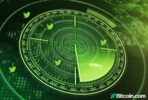 Twitter Crypto Scammers Continue to Fly Under the Company's Radar 300x202 - Twitter Crypto Scammers Continue to Fly Under the Company's Radar