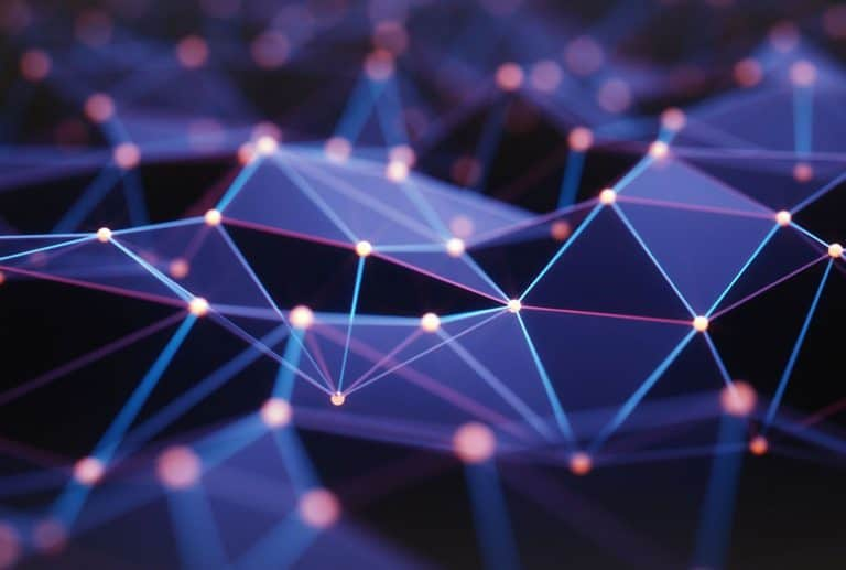 US Regulator Plans to Outsource Running Cryptocurrency Nodes - US Regulator Plans to Outsource Running Cryptocurrency Nodes