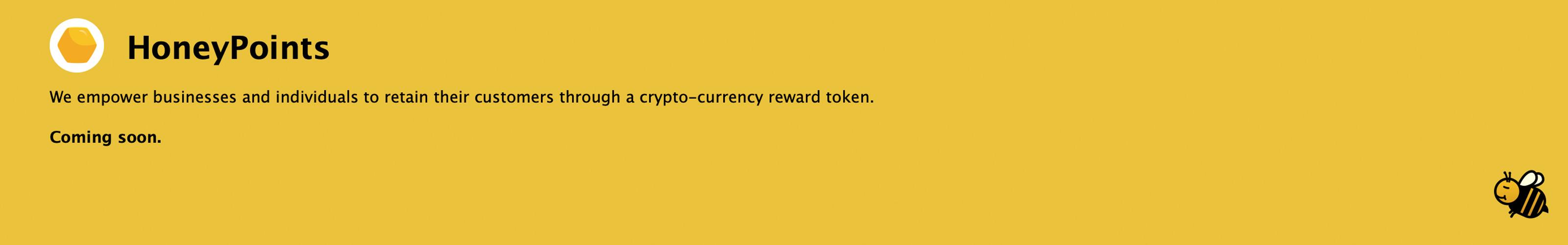 Developer Reveals Token Reward Platform Fueled by Bitcoin Cash