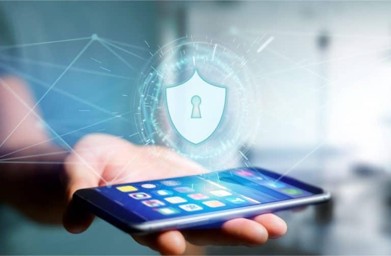 David Chaum's Elixxir Invites Smartphone Users to Test Private Messaging - David Chaum's Elixxir Invites Smartphone Users to Test Private Messaging