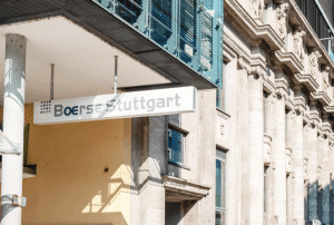 Major German Stock Exchange Group Launches Crypto Trading 300x202 - Major German Stock Exchange Group Launches Crypto Trading