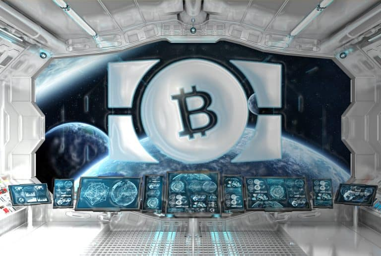 More Than 70 Projects and Applications Built Around Bitcoin Cash - More Than 70 Projects and Applications Built Around Bitcoin Cash