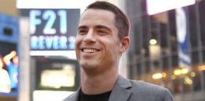 Roger Ver Shares His Story in New Video Series 300x148 - Roger Ver Shares His Story in New Video Series