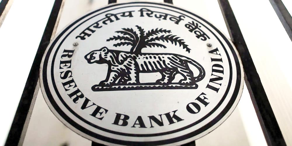 1570016105 496 New Evidence Escalates Panic as RBI Still Limits Bank Withdrawals - New Evidence Escalates Panic as RBI Still Limits Bank Withdrawals