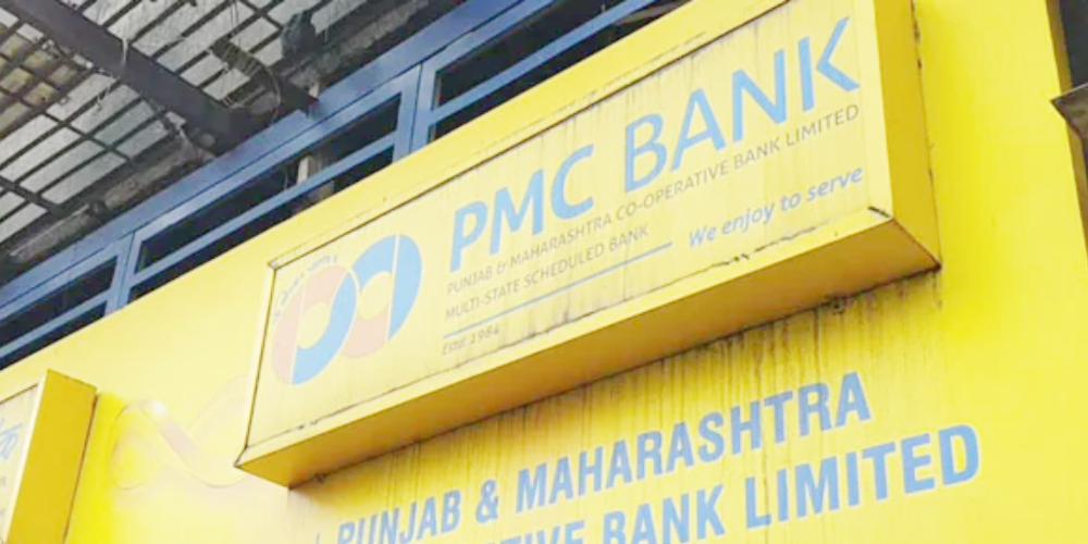 1570016105 521 New Evidence Escalates Panic as RBI Still Limits Bank Withdrawals - New Evidence Escalates Panic as RBI Still Limits Bank Withdrawals