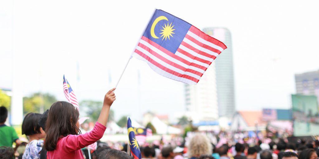 Malaysia Regulator Approves International Crypto Exchange Luno