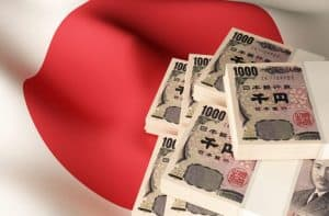 Bank of Japan Eyes Lower Rates for Halloween as Negative 300x197 - Bank of Japan Eyes Lower Rates for Halloween as Negative Global Trend Continues