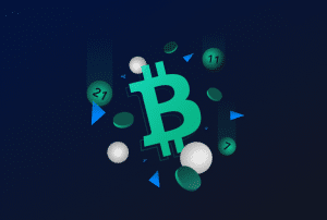 Bitcoin.com Partners with Canadian Gaming Giant Bravio Tech on Global 300x202 - Bitcoin.com Partners with Canadian Gaming Giant Bravio Tech on Global Lotteries