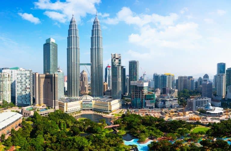 Malaysia Regulator Approves International Crypto Exchange Luno - Malaysia Regulator Approves International Crypto Exchange Luno
