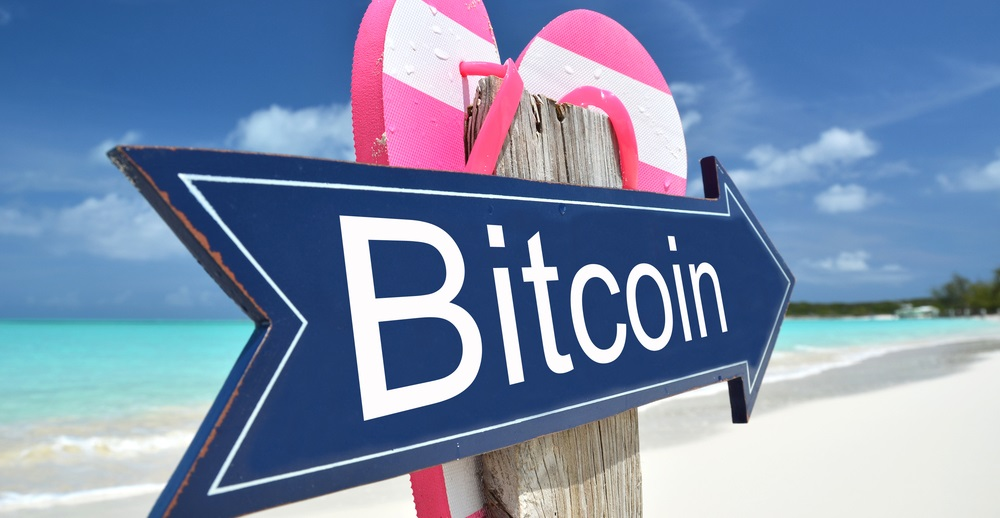 1573397406 558 How to Start With Bitcoin at No Cost - How to Start With Bitcoin at No Cost