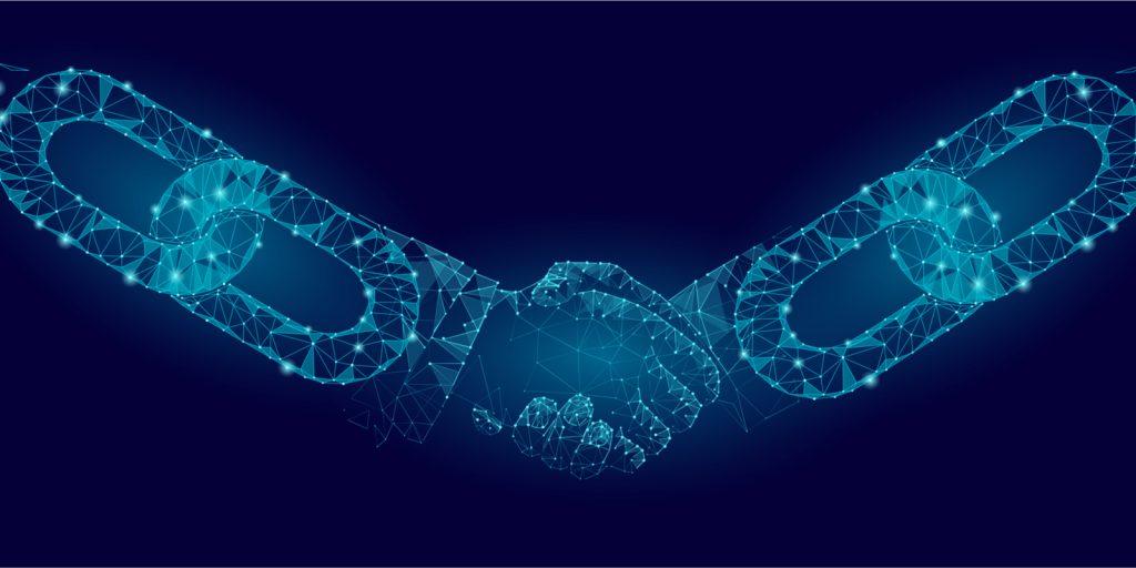 Universal Protocol Alliance to List Mega-Utility Token on Bitscoins.net Exchange