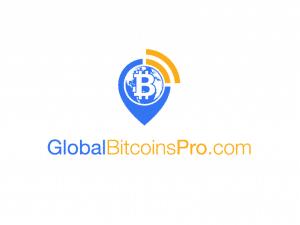 GlobalBitcoinsPro.com Enables Offline BCH Cash Trades 300x225 - GlobalBitcoinsPro.com Enables Offline BCH Cash Trades
