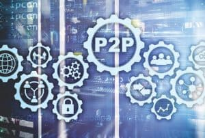 What Indian Crypto Exchanges Are Doing to Protect P2P Users 300x202 - What Indian Crypto Exchanges Are Doing to Protect P2P Users