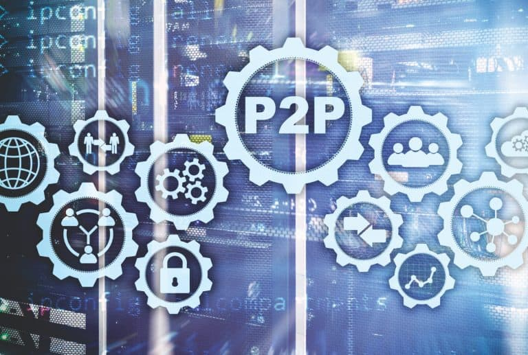 What Indian Crypto Exchanges Are Doing to Protect P2P Users - What Indian Crypto Exchanges Are Doing to Protect P2P Users