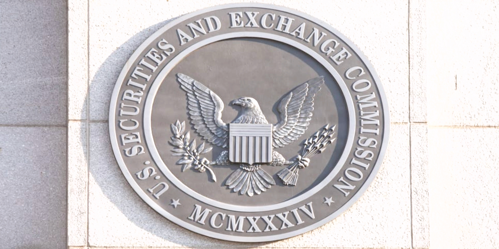 SEC to Boost Access to Crypto Investments With Proposed New Accredited Investor Definition