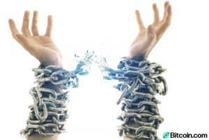 Harsh Laws Make Bitcoin Holders Consider Renunciation or Dual Citizenship 300x202 - Harsh Laws Make Bitcoin Holders Consider Renunciation or Dual Citizenship