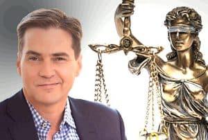 Kleiman Estate Asks Judge to Overrule Craig Wright's Objections 300x202 - Kleiman Estate Asks Judge to Overrule Craig Wright's Objections