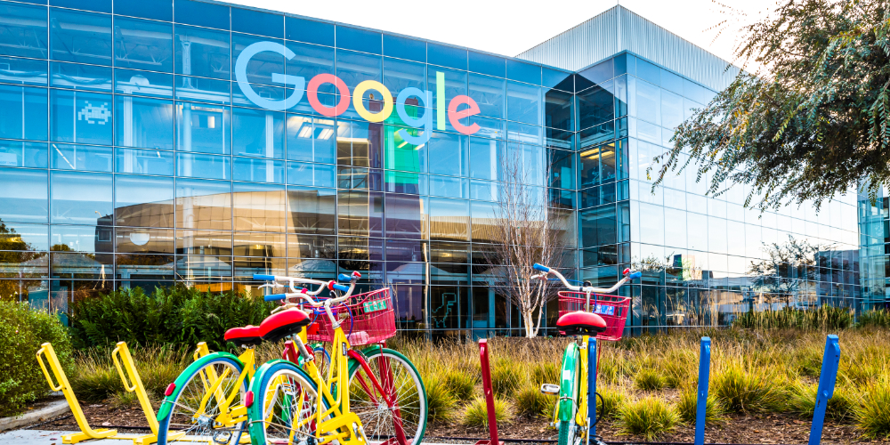 Google Executive From India Joins Coinbase as Head of Crypto Products