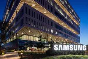 Chipmaking Giant Samsung Reveals 3nm Semiconductor Prototype 300x202 - Chipmaking Giant Samsung Reveals 3nm Semiconductor Prototype
