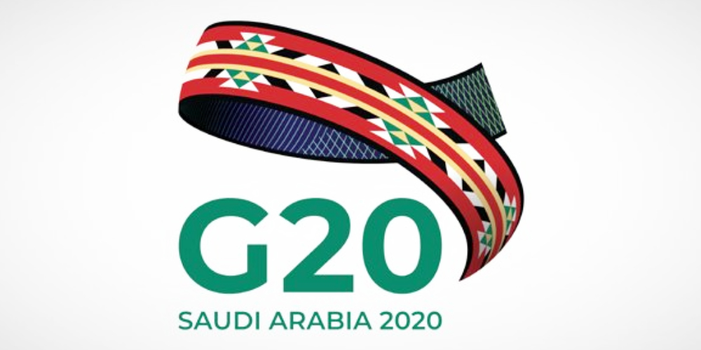 G20 Kicks Off 2020 Discussion on Cryptocurrencies — Urges Countries to Apply FATF Standards
