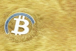 Bitcoin Superstar and Bitcoin Era – The Latest Two Faces 300x202 - Bitcoin News & Updates