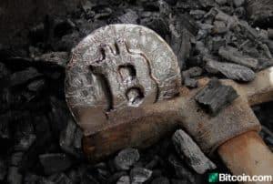 Jiang Zhuoer Restructures Development Funding Proposal for Bitcoin Cash 300x202 - Bitcoin News & Updates