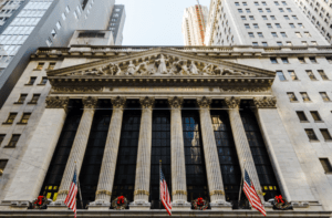 Not Just Ebay NYSE Owner Intercontinental Exchange Pushes Bakkt to 300x197 - Bitcoin News & Updates