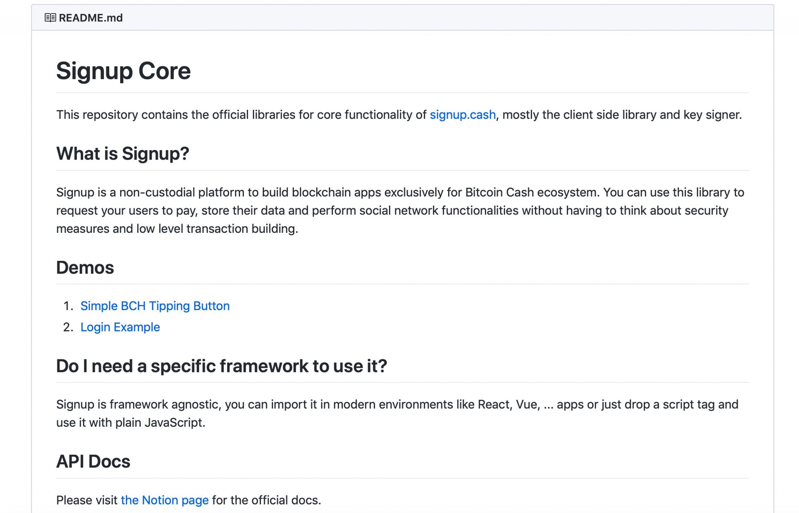 Developer Launches Noncustodial Bitcoin Cash-Powered Authorization Platform