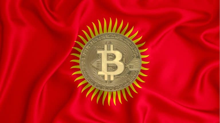 Kyrgyzstan Central Bank Is Set to Introduce Two Bills to Monitor Crypto Exchanges Activities and Forcing Them to Apply for Permits