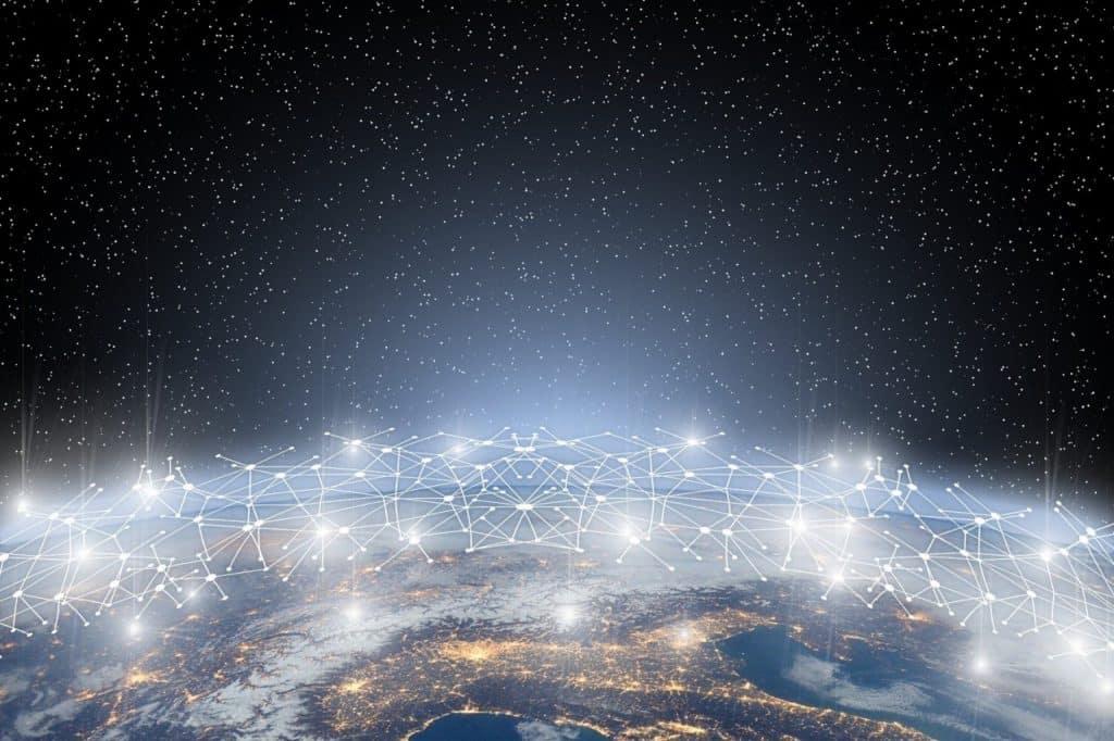 Is Hyperledger the Absolute Blockchain Model for Enterprises?
